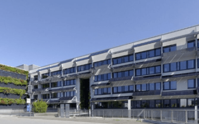 Enerdeal moves to its new offices in Belgium and Luxembourg